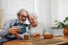 5 เรื่องต้องทำ ก่อนจะเกษียณอายุ