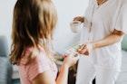 วิธีสอนลูกออมเงินตั้งแต่เด็ก..โตไปจะได้ไม่ลำบาก