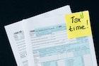 รู้จักกับภาษี 6 ประเภท ที่ผู้เริ่มต้นธุรกิจอย่างเราควรทำความเข้าใจ!