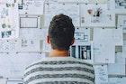 5 วิธี เตรียมความพร้อมก่อนคิดจะซื้อบ้าน ฉบับมนุษย์เงินเดือน