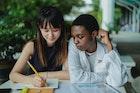 บัตรเครดิตที่เหมาะกับวัยเรียน และนักศึกษาควรมีไว้เพื่อตอบโจทย์ชีวิตที่มากกว่า!