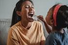ค่าทำฟันของเด็กๆในโรงพยาบาลรัฐฯ และเอกชนต่างกันอย่างไร?