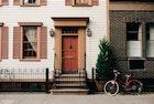 การแก้ปัญหากู้ซื้อบ้านไม่ผ่านให้ได้ผลต้องรู้ต้นเหตุของปัญหาก่อน