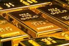 รายได้น้อยเลือกออมทองกับ Hello Gold เป็นทางเลือกที่ฉลาด
