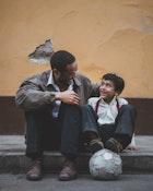 เป็นหัวหน้าครอบครัวที่ทำงานคนเดียวจะดูแลครอบครัวให้มีชีวิตที่ดีได้อย่างไร?