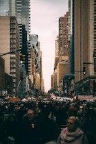 ประชากรโลกกำลังมีปัญหาเรื่องหนี้ อย่างที่คาดไม่ถึง