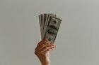 7 วิธีหาเงินใช้หนี้นอกระบบ