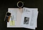 iTAX เทคโนโลยีจัดการภาษีเป็นทางเลือกที่ฉลาด