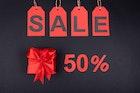 การขายสินค้าบน Shopee สำหรับมือใหม่... และวิธีที่น่าสนใจในการเพิ่มยอดขาย!