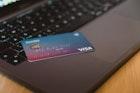 เคยอายัดบัตร ATM แล้วจะยกเลิกต้องทำอย่างไร?