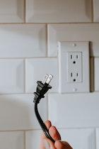 8 วิธีประหยัดพลังงานในบ้าน ลดรายจ่ายได้อีกเยอะ