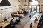 Co-Working Space คืออะไร?