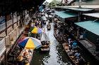 4 เรื่องจริงเกี่ยวกับปัญหาทางการเงินของครัวเรือนไทย