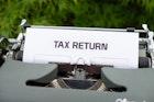 5 กลุ่มที่สามารถลดหย่อนภาษีได้ในปี 2563 นี้รู้ไว้ไม่เสียสิทธิ์
