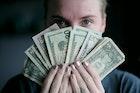 5 สิ่งที่ต้องมีในช่วงอายุ 20 ที่มีเรื่องเงินมาเกี่ยวข้อง