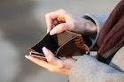 3 วิธีแก้วิกฤติเงินขาดมือด้วยสินเชื่อ