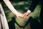 4 หนี้สินหลังแต่งงาน ที่เธอและฉันต้องรับผิดชอบ