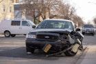 ประกันภัยที่อยู่ในหมวกหมู่ประกันภัยบุคคลกับประกันรถยนต์ความคุ้มครองที่แตกต่างกัน