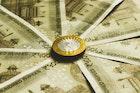 นักวางแผนการเงินต้องทำงานหนักอย่างไรบ้าง? เพื่อสร้างแผนการเงินที่มั่นคงขึ้นมาได้
