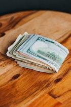 5 ทริคเก็บเงินเก่ง ทำตามแล้วมีเงินออมเป็นกอบเป็นก
