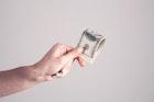 สถาบันการเงินที่ได้มีมาตรการช่วยเหลือเรื่องการพักชำระหนี้ช่วงวิกฤตโควิด-19