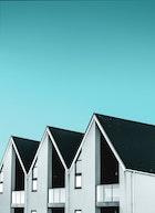 อาชีพ vs การกู้สินเชื่อบ้าน… ทำอย่างไรให้กู้ผ่านง่าย!