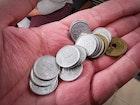 สัญญาณอันตรายทางการเงิน แก้ไขด่วนก่อนหนี้จะท่วมหัว