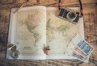 ไปต่างประเทศอย่างสบายใจต้องมีประกันการเดินทางไปด้วย