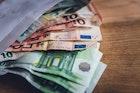 4 ธนาคารที่ช่วยลูกหนี้ฝ่าโควิดด้วยการพักชำระหนี้รถยนต์