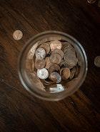 การออมเงินแบบอัตโนมัติคือการออมเงินที่ยั่งยืน
