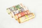 การเงินยังมีสภาพคล่อง แต่ก็อยากปลอดหนี้ต้องทำอย่างไร?