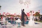 เตรียมค่าใช้จ่ายจัดงานแต่งงาน