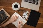 5 วิธี เพิ่มประสิทธิภาพในการทำงานฉบับมนุษย์เงินเดือน