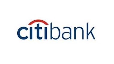 ธนาคารซิตี้แบงก์