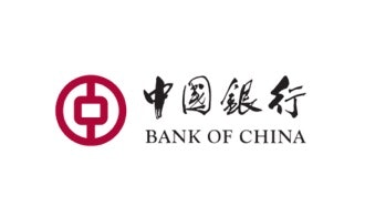 ธนาคารแห่งประเทศจีน