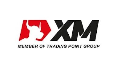 XM Global