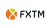 ForexTime