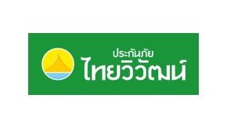 ประกันภัยไทยวิวัฒน์
