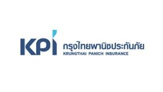 กรุงไทยพานิชประกันภัย
